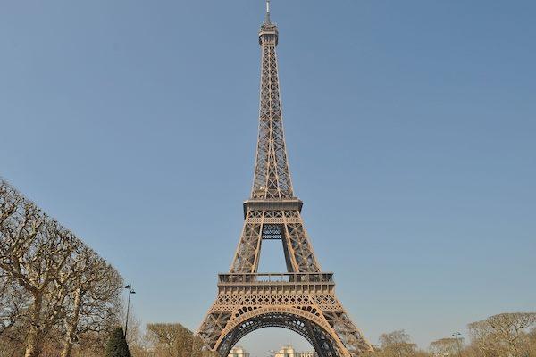wrozka francja